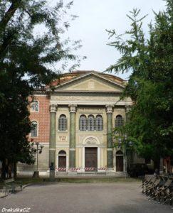 144307 Synagoga - oříznutá
